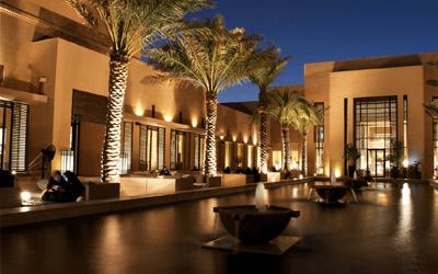 蒲公英用专业打造高性能的酒店管理平台