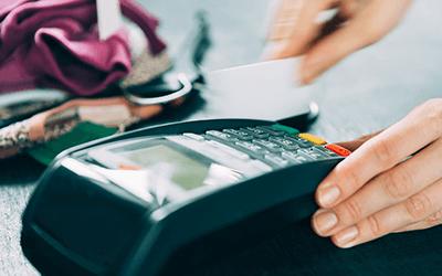 蒲公英协助收银财务软件实现精细化管理