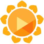 向日葵远程控制软件客户端